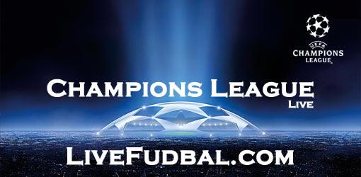 LiveFudbal Facebook Like