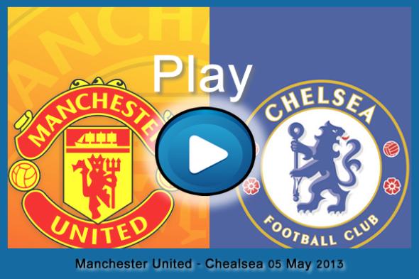 direktan prijenos prenos utakmice tekme manchester united chelsea