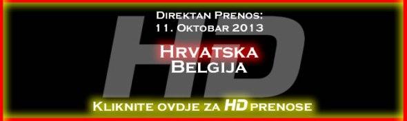 Direktan Prenos Utakmice Hrvatska Belgija Izravan Prenos