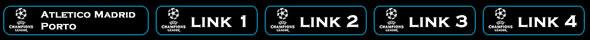 Atletico Porto Direktan Prenos
