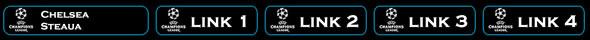 Chelsea Steaua