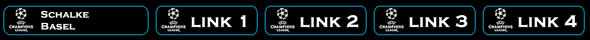 Schalke Basel