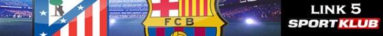Atletico Madrid Barcelona Direktan Prenos Link 5