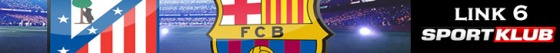 Atletico Madrid Barcelona Direktan Prenos Link 6