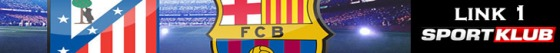 Atletico Madrid Barcelona Direktan Prenos Link 1
